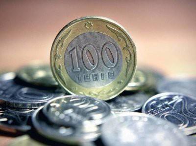В рейтинге Doing Business Казахстан поднялся на 28 место