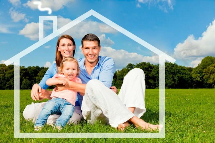 Программа Молодая семья, ипотека, условия в 2018: официальный сайт, куда подавать документы