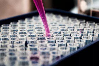 """""""Геномная хирургия"""" поможет победить редкие наследственные болезни"""