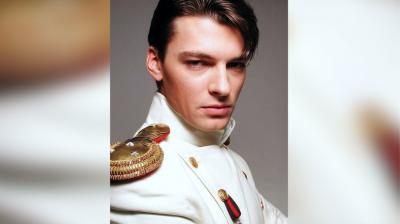 В Москве избили звезду сериалов «Мы из будущего» и «Бедная Настя» Даниила Страхова