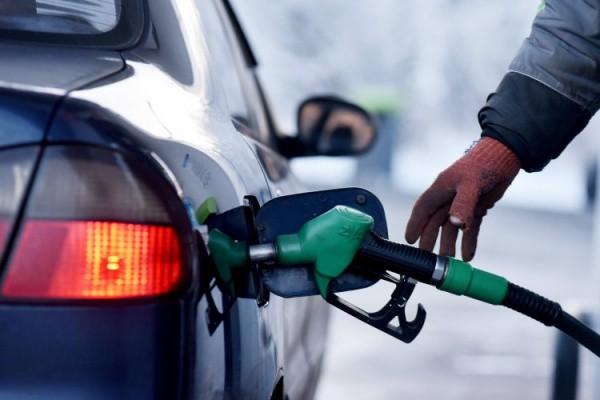 Какие будут цены на бензин в 2019 году в России: прогноз, повышение