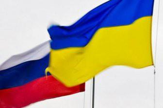Следующий шаг будет серьезнее: эксперт о введении санкций против Украины