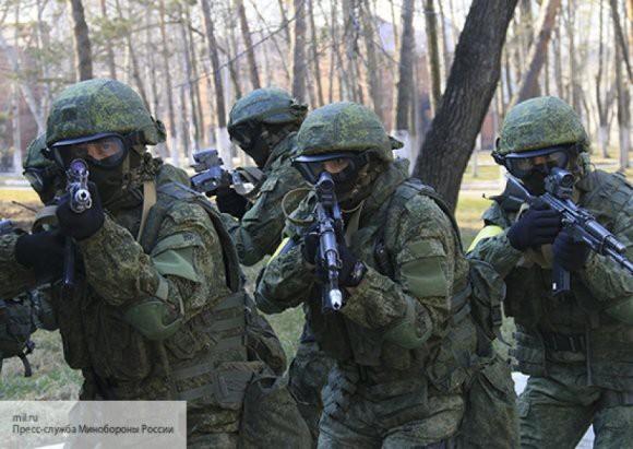 Вместе мы – сила: политолог оценил ответный план МИД РФ на размещение базы США в Польше
