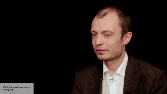«Много разных сплетен»: политик из Латвии рассказал, зачем едет в Крым