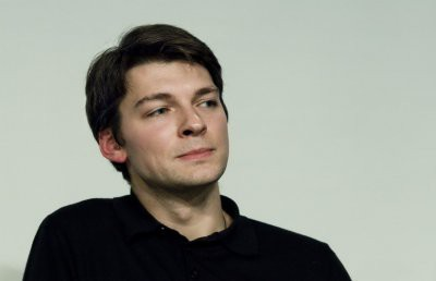 В Москве избили актера Даниила Страхова: подробности