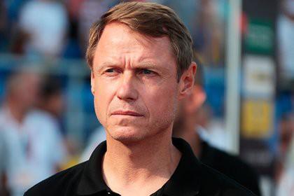 «Спартаку» придется заплатить за нового тренера