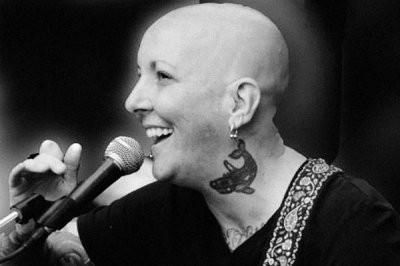 Финалистка проекта «Голос» Беверли МакКлеллан скончалась от онкологии