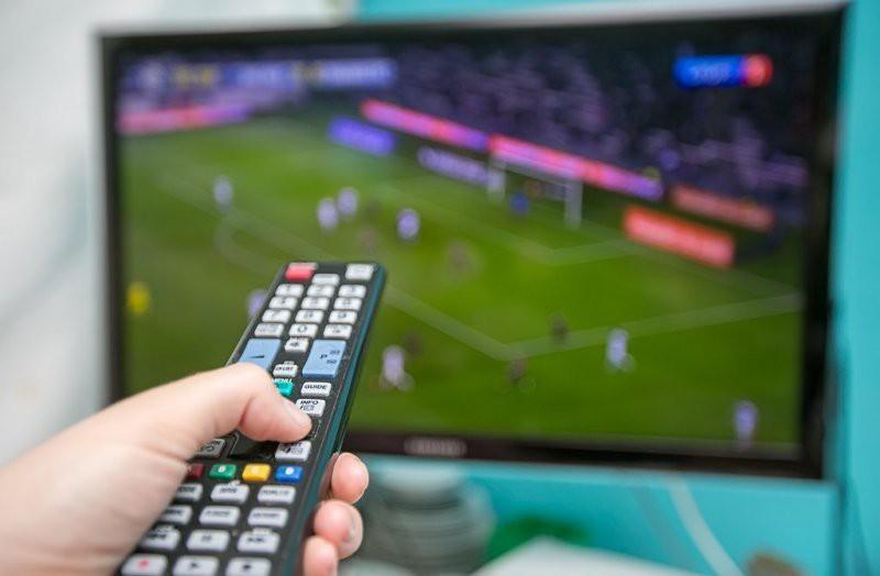 Треть телевизоров в России перестанет работать в новогоднюю ночь