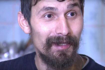 Пойманный под Красноярском бразилец-старообрядец улетел с семьей домой