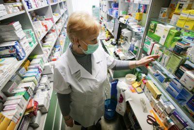 В 2019 году лекарства в России могут вырасти в цене на 10%