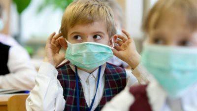 Каждый год грипп убивает 250 тысяч людей