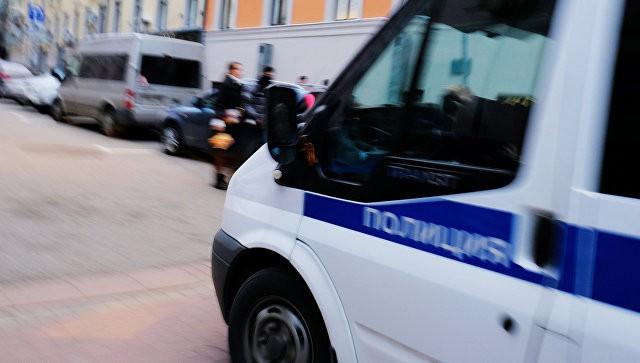 Жена фигуранта дела об изнасиловании в Уфе заявила, что у него есть алиби
