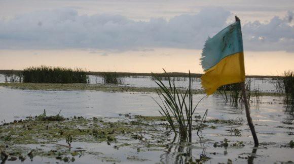 России достанутся новые территории, превышающие размер ЛДНР: эксперт объяснил, как закончится кризис на Украине