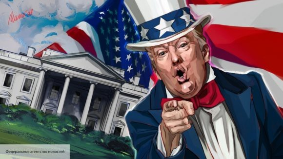 Bloomberg: США разрешат восьми странам покупать иранскую нефть