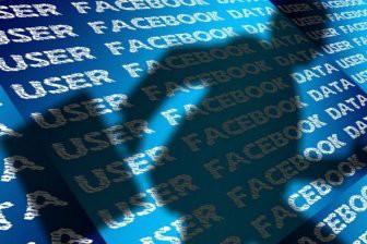 СМИ сообщили о новой утечке данных пользователей Facebook