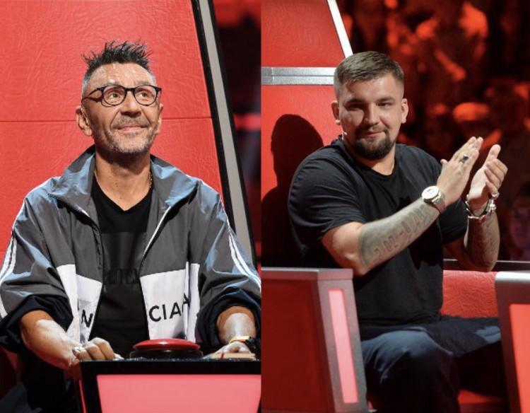 Голос 7 сезон 2 ноября 2018 смотреть: участники, кто прошел, лучшие выступления