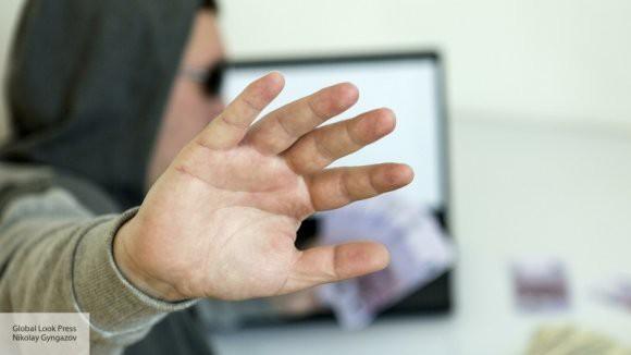 Мудрое решение РКН: эксперт о саморегулировании Интернета в борьбе с пиратством