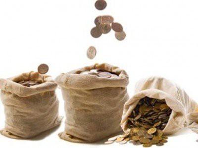 Фонд национального благосостояния в октябре уменьшился на 32 млрд руб.