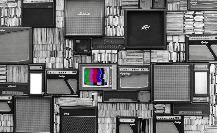 Телевидения в январе 2019 года могут лишиться миллионы россиян - экспертное заключение Минпромторга