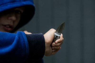 На Южном Урале 13-летний школьник зверски убил 78-летнюю пенсионерку