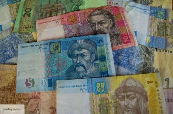В Евросоюзе недовольны санкциями России против Украины
