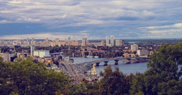 «Настоящая ересь»: экс-депутат Рады рассказал, почему церковная инициатива Киева является ошибкой
