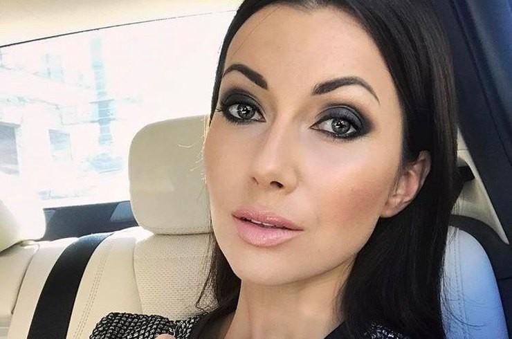 Мария Вебер: фото слитые, хакеры, скандал, развод с мужем, правда или нет | Свежие новости