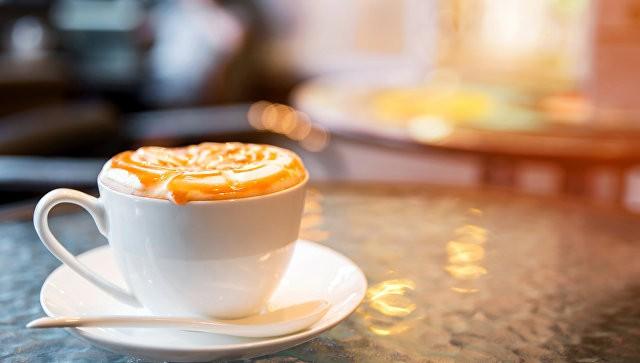 Ученые рассказали о неожиданной пользе кофе | Свежие новости