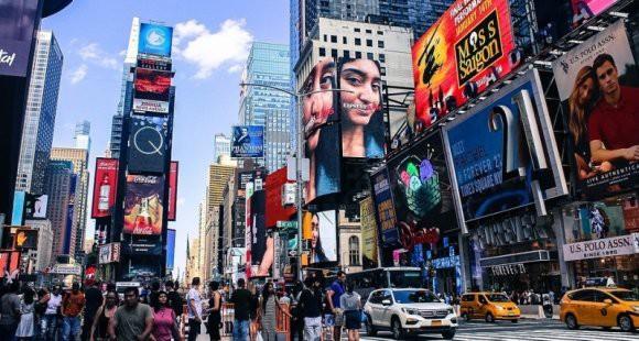Ученые рассказали, как переезд в США влияет на организмы людей
