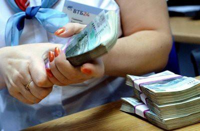ВТБ повысил доходность розничных вкладов до 8% годовых