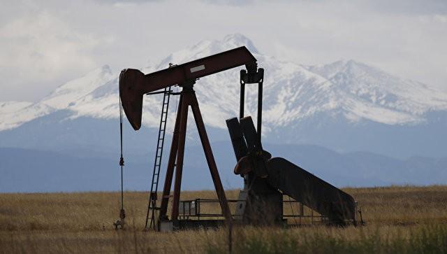 Нефть дешевеет на фоне исключения из антииранских санкций США восьми стран | Свежие новости