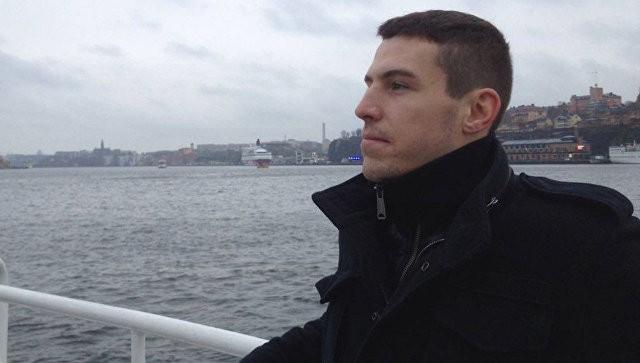 ФСБ заподозрила военного эксперта Неелова в госизмене | Свежие новости