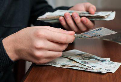 Пенсионеры ждут единовременную выплату к концу года
