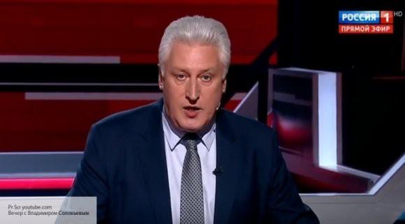 Эксперт рассказал, как Украина готовится к войне с Россией