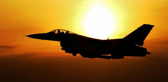 Reuters: Иран начал серийное производство истребителей четвертого поколения Kowsar