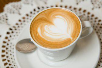 Учёные: Кофе помогает организму восстанавливаться