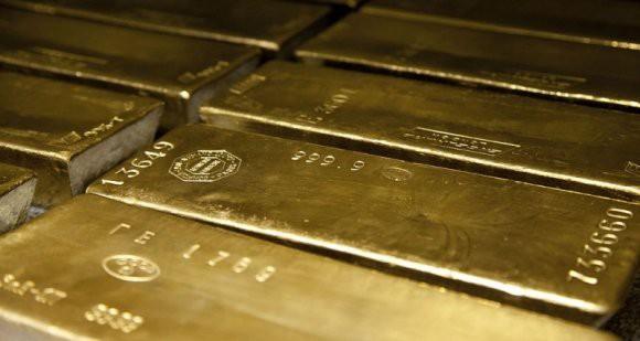 Ставка на золото: аналитик объяснил, почему золотой маневр Москвы себя оправдает