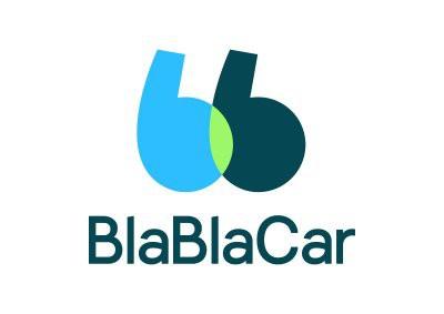 Российские перевозчики просят суд запретить сервис BlaBlaCar