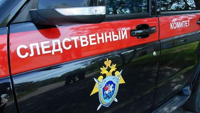 В Москве возбудили дело против школьника, у которого нашли взрывчатку   Свежие новости