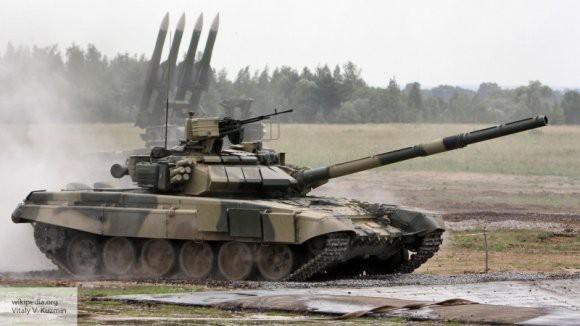 В США рассказали о малоизвестных козырях российских «танков-убийц»
