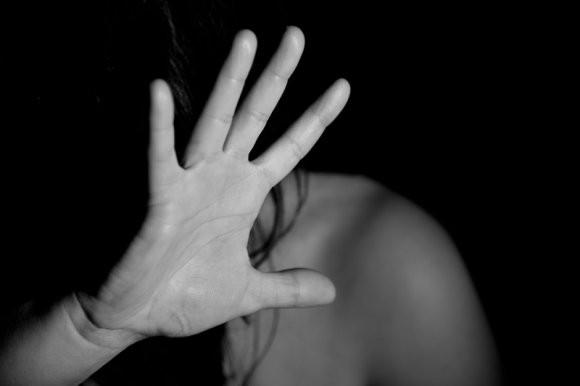 Пришла на вечеринку не одна: выяснились новые подробности дела об изнасиловании дознавателя из Уфы