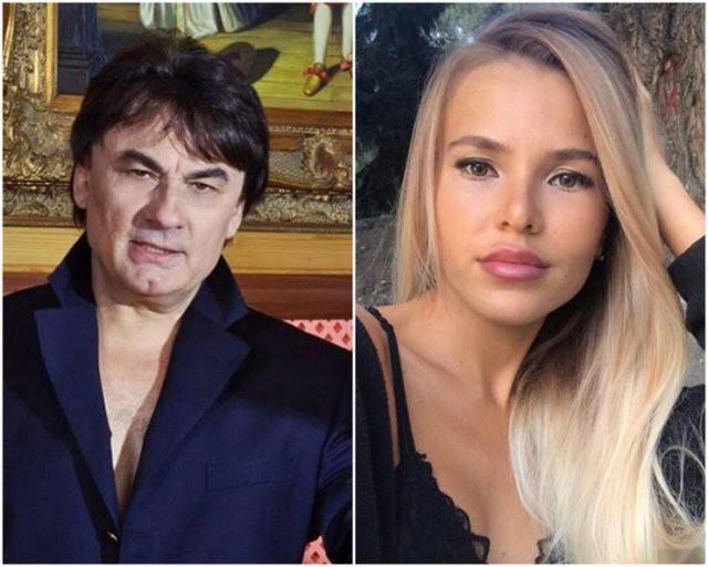 Экс-участница «Дома-2» Дарья Друзьяк упала в обморок на показе мод