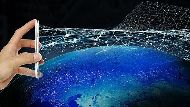 """""""Догнать и перегнать"""": Россия потеснит Европу на рынке квантовой связи   Свежие новости"""