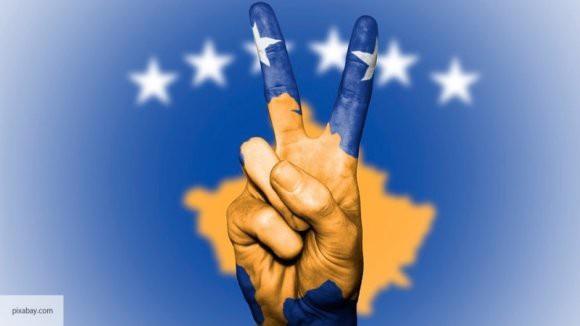 Шизофрения на грани веков: Сербия желает скорейшего заключения соглашения с Косово