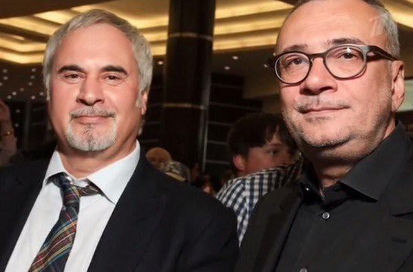 Сергей Мазаев о наркозависимости: «Если бы не друзья и семья, я бы давно уже умер»