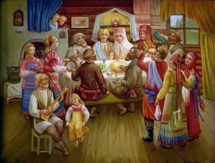 Казанская икона Богородицы: приметы на осеннюю Казанскую, традиции, история   Свежие новости
