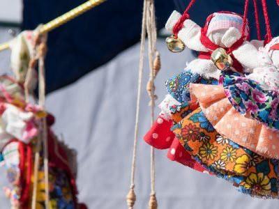 День народного единства отмечают в России 4 ноября