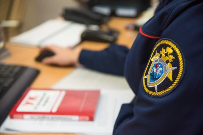 В Подмосковье при странных обстоятельствах погибли 5 подростков