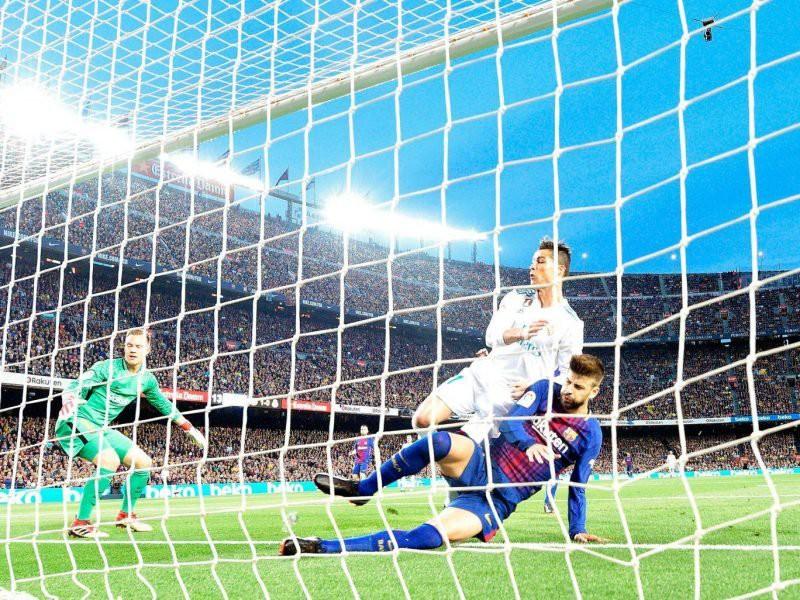 Чемпионат мира по футболу 2018: расписание матчей в СПб, турнирная таблица