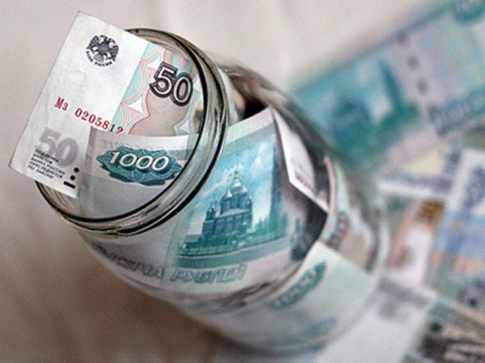 Кэшбери — последние новости: компания закрыта, Варданян сбежал из страны
